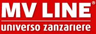 mosquitera barcelona logo mvline