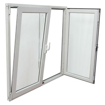 ventanas de PVC barcelona