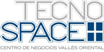 Ventanas Tecno-Space